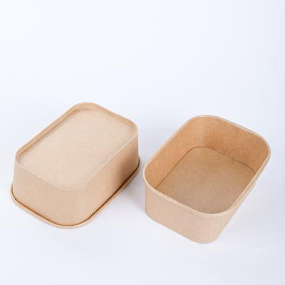 wholesale supplier for ecofriendly biodegradable paper bowls